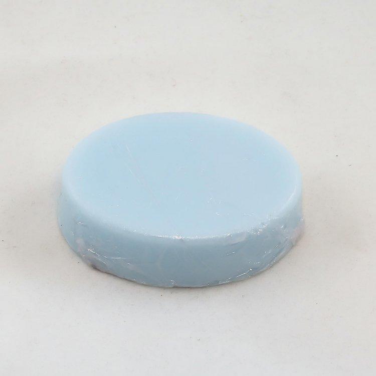 Σαπούνι με άρωμα Baby oil
