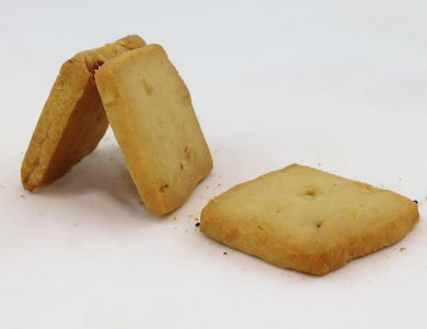 Σαμπλέ φουντούκι