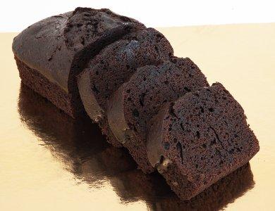Κέικ σοκολάτα