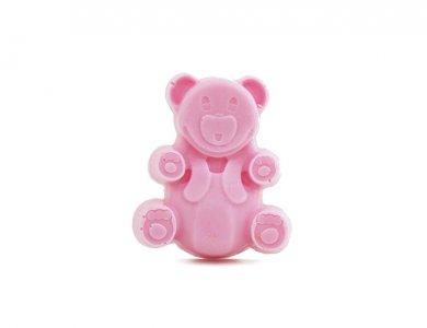 Σαπούνι  αρκουδάκι